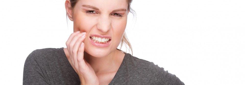 Retrouver une belle dentition grâce aux implants dentaires