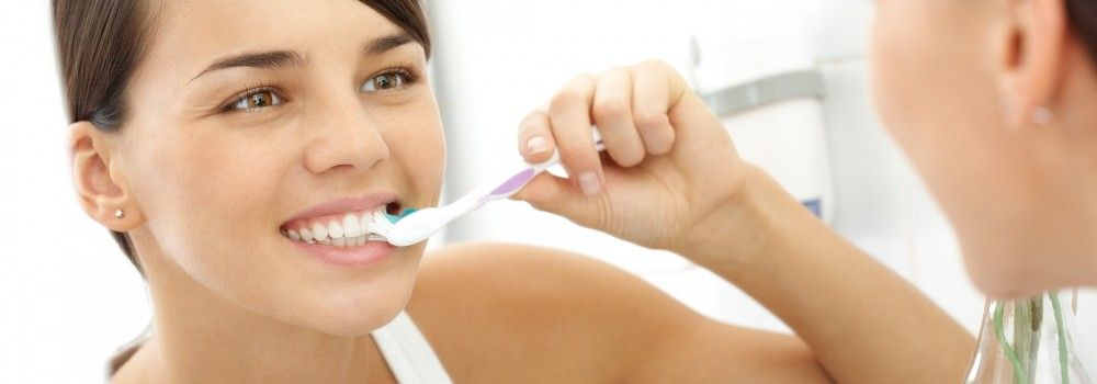 Avoiding the Dentist: One of 30 Things that Dying People Regret Most!