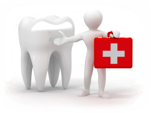 Emergency Dentist Laval