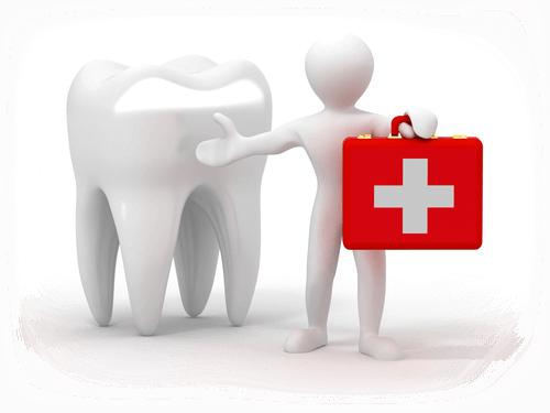 Emergency Dentist Laval
