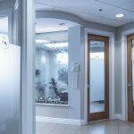 Dental Clinic - Office