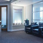 Dental Clinic - Reception